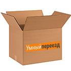 Картонная коробка для переезда №2 «Универсальная»