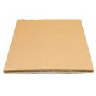 Листовой картон для переезда